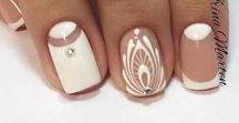 #Nails*
