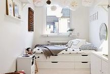 Ikea Hacks for Kids Rooms