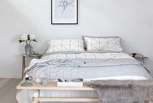 Roomdecoratie