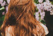 the ambitious -- h.b. [misfits] / → Hazel Blanchard  → 09.11.1999  → Aphrodite's daughter → primadonna  → fc; Sophie Turner 《Est-ce que tu m'aime? Je ne sais pas si je t'aime》
