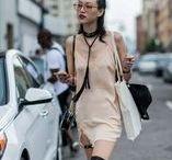 street style I like