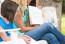 Christian Parenting Tips / Christian Parenting, Parenting Tips, Children, Parents