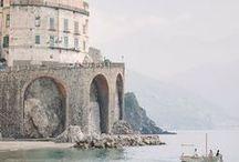 breathtaking travel photos / Gorgeous travel photography around the world.