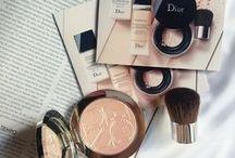 Encincoestoy Blog   Beauty / #blog #blogger #beauty #lifestyle #makeup #inspiration #lipstick #belleza #moda #estilodevida #maquillaje #inspiración #labial #cosmetica #cosmetics #skincare