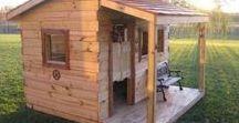 #Wood-DIY