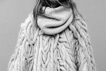 yarn, my love / by cristina panizzi