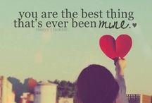 Love :) / love,love,love <3 :):)