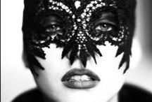 Super Beauty / Iconic beauty & photography...