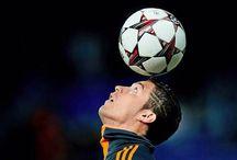 Footballers / My favourite footballer Neymar