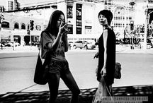 "Diaporama : Regards vers la Chine : ""Shanghaï in Black and White"" par Yannick Ribeaut / Diaporama : Regards vers la Chine : ""Shanghaï in Black and White, Go and See"" par Yannick Ribeaut  http://www.lumieresdelaville.net/2014/04/10/diaporama-regards-vers-la-chine-shanghai-in-black-and-white-go-and-see-par-yannick-ribeaut/"