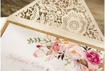 Wedding Planning + tips! / Smart solutions to the craziness that is wedding planning.