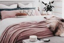 Bed Inspiration