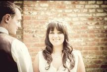 Weddings / https://www.facebook.com/pages/Dearest-Love-Vintage-Inspired-Photography-for-Weddings-Occasions/277315612279224?ref=hl