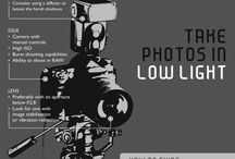 Photography / Photography tips and posing guides.