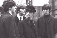 The Beatles♡ / GO FOLLOW!!!: johnslittleunicorn on instagram for more Beatles stuff