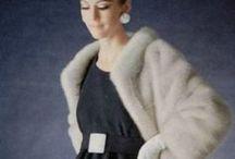 Vintage Elegance ...