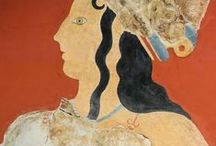 Ancient  Greece ...