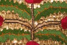 Greek Embroidery, costumes, jewellery & Folk Art ...
