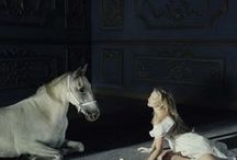 Photographer : Tim Walker ...