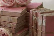 Color   Dusty   Rose ...