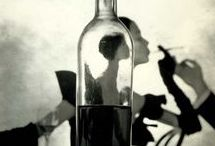 Photographer : Irving Penn ...