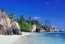 Phu Quoc Vietnam / A sziget