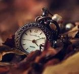 Charmed ...