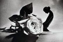 Photographer : Horst P. Horst ...