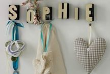 Maternity,Babies,Kids=Мамочкам и деткам / Everything for kids & babies.Для мамочек и деток / by Sophia S.
