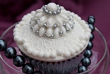 Cupcakes / by Sweet Jess