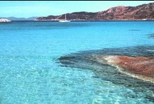 Place to visit in Villasimius / Hotel Stella Maris is located in wonderful mediterranean area in south Sardinia: Villasimius