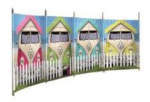 Campervan and VW Gifts for the Home and Garden / Campervan and VW Gifts for the Home and Garden    www.campervangift.co.uk