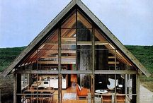Huisje boompje / My dream home interiors