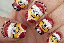 nail designes
