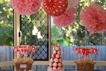 Festa-idéias-decoração