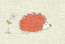 New novelty's for SS15! / New Novelty's from Fryett's Fabrics