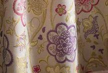 Genevieve / Genevieve by Fryett's Fabrics