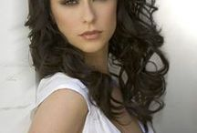 Jennifer Love Hewitt / Jennifer Love Hewitt