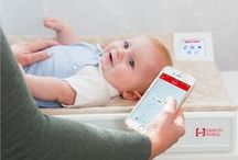 Tech Obsessions / Technology products for babies