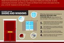Quick Tips for Homeowners