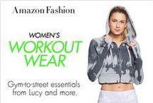 Amazon.com / You can buy all products from Amazon.com. http://goo.gl/ONAQ8S