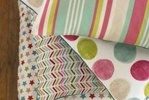 Helix / A bright, fun, cheerful collection perfect for children's Bedrooms