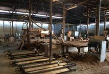 Teak Maatwerk / Op maat gemaakte meubelen vanuit Indonesie