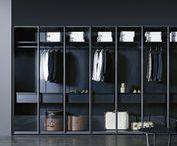 Interiores | Closet