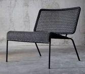 Interiores | Cadeiras