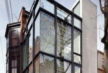 Arquitetura | Residêncial