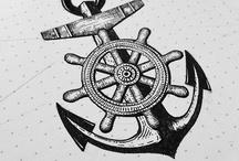 +Tattoo