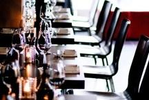 +Restaurants