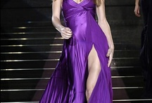 My Love-at-first-sight- Looks  / Dresses and Looks I fell in love with... Straight from the Catwalks