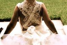 wedding stuff I like  / by Megan Alise